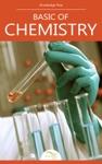 Basic Of Chemistry
