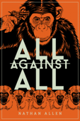 All Against All