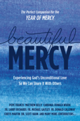 Beautiful Mercy