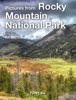 Pictures from Rocky Mountain National Park