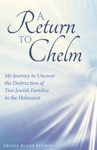 A Return To Chelm