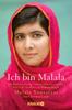 Malala Yousafzai - Ich bin Malala Grafik