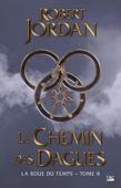Download and Read Online Le Chemin des dagues