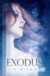 Exodus Nederlandse Versie