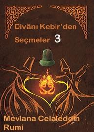 DIVAN-ı KEBIRDEN SEçMELER 3