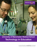 University of Manchester Medical School