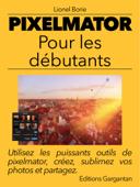 Pixelmator pour les débutants