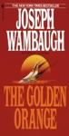 The Golden Orange