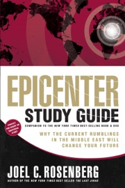 Epicenter Study Guide PDF Download
