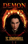 Demon Lord I