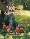 Nellys Adventure