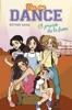 El Precio De La Fama (Serie Yes, We Dance 4)