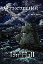 OPPORTUNITIES: JAMIE LEITH IN DARIéN
