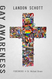 Download and Read Online Gay Awareness