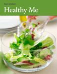 Team Intellect Healthy Me Salad Social