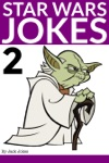 Star Wars Jokes 2
