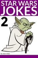 Star Wars Jokes 2