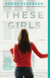 These Girls PDF Download