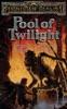 Pool Of Twilight