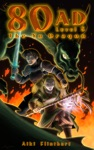 80AD - The Yu Dragon Book 5 -The Final Adventure