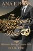 The Mogul's Reluctant Bride