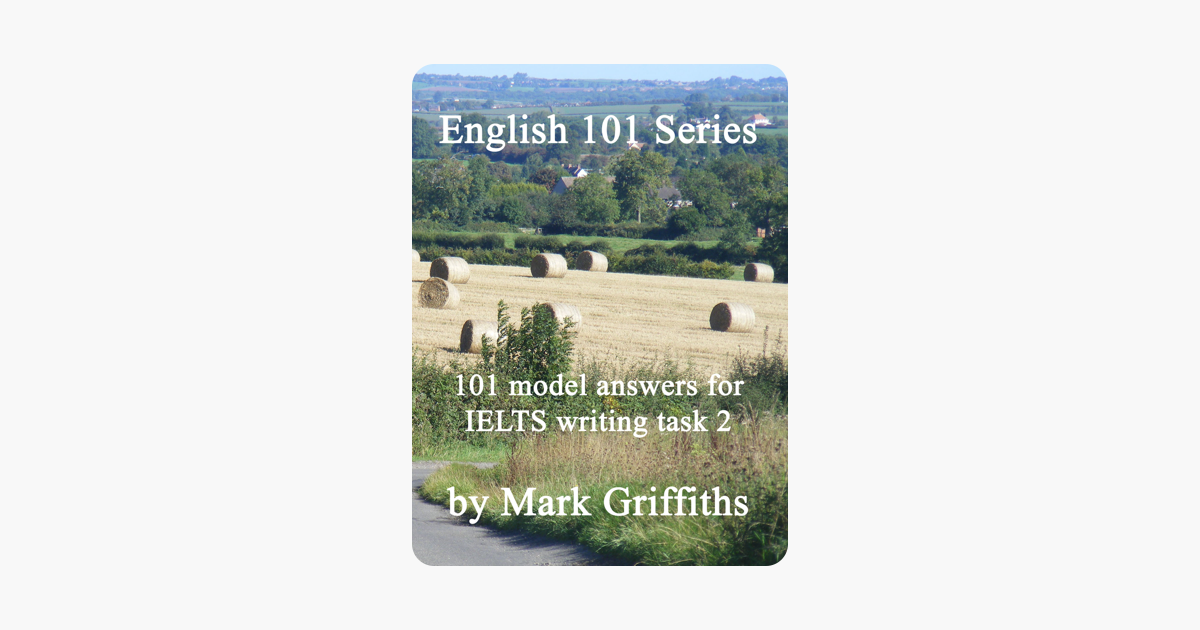 Read More From Mark Griffiths