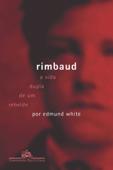Rimbaud Book Cover