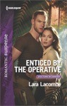 Enticed By The Operative