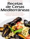 Recetas De Cenas Mediterrneas