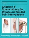 Anatomy  Sonoanatomy For Ultrasound Guided Pain Interventions