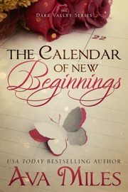 The Calendar of New Beginnings PDF Download