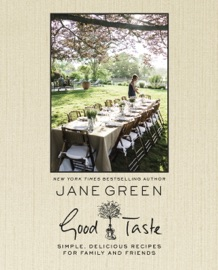 Good Taste PDF Download