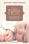 Nana Nenê Book Cover