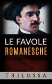 Le favole romanesche