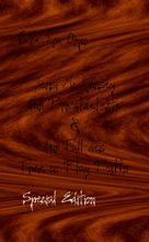 Jensi Mc Kensey Der Privatdetektiv & Der Fall Des Free To Play Puffs Special Edition