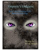 Empress's Endgame (Book 5 and final of the Death Incanate Saga)