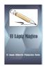 Juan Alberto Palacios Soto - El lГЎpiz mГЎgico ilustraciГіn