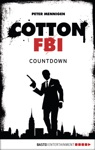 Cotton FBI - Episode 02