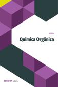 Química orgânica Book Cover