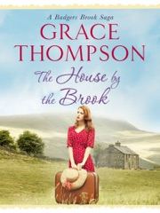 The House by the Brook