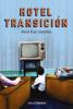 Jesús Ruiz Mantilla - Hotel Transición kunstwerk