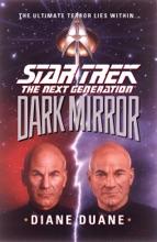 Star Trek: The Next Generation: Dark Mirror