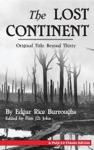 The Lost Continent Original Title