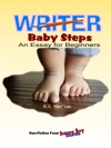 Danny Boy Stories Writer Baby Steps An Essay For Beginners