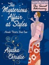 The Mysterious Affair At Styles Hercule Poirots First Case Special Edition
