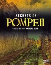 Secrets Of Pompeii