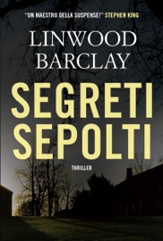 Segreti sepolti PDF Download
