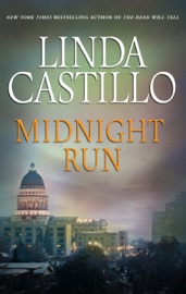 Midnight Run PDF Download