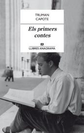 Els primers contes PDF Download