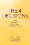 The 4 Decisions